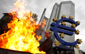 euro crollo1