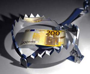 euro-trappola