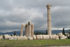 Temple_of_Zeus_in_Athens