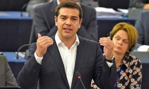tsipras-discorso-parlamento-europeo