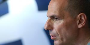 Varoufakis-2