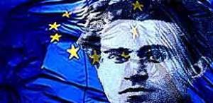 gramsci-no-euro