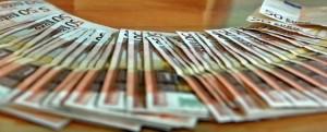 moneta fiscale gratuita