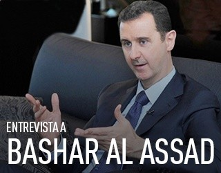 ASSAD intervista