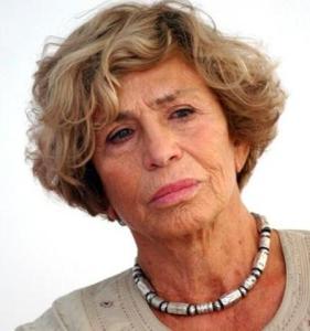 Luciana-Castellina