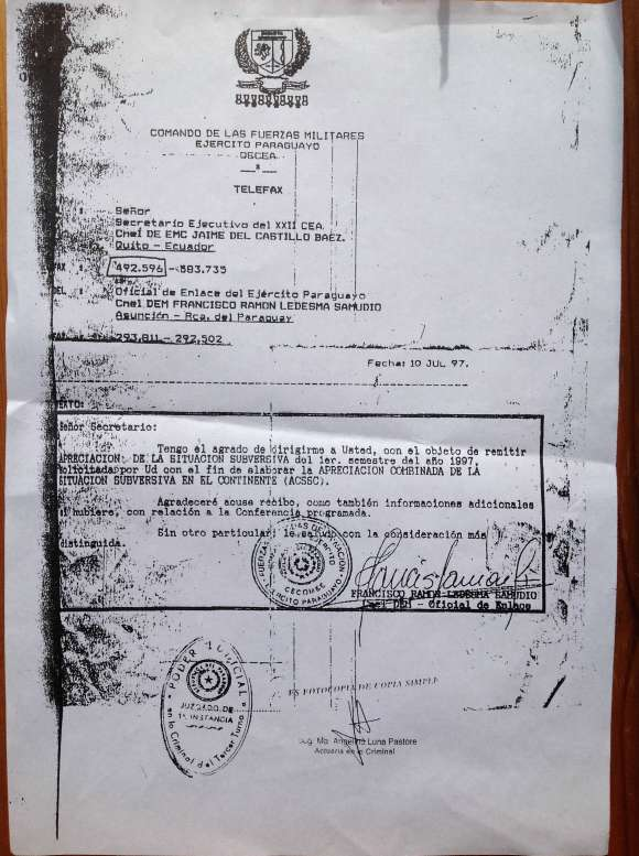 piano-condor-documento-580