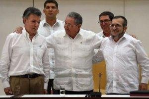 Santos-Raul-Farc