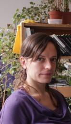 Lora Verheecke