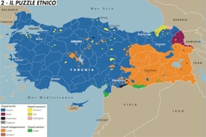 turchia_puzzle_etnico_5001