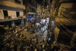 L'attentato di Parigi e l'ipocrisia infinita dell'occidente