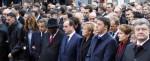 Parigi-11/9 bis: Riuscirà la NATO a dar fuoco allapolveriera?