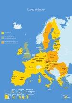 Crisi dell'Unione europea e opportunità asinistra