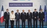 LA FINANZA SPECULATIVA RIALZA LA TESTA: Al G-20 hanno vinto iderivati