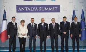 g20_Turchia