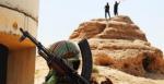 Fulvio Scaglione (v. direttore Famiglia Cristiana): non c'è stata alcuna guerra occidentaleall'ISIS