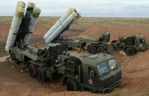 missili_russi-Siria