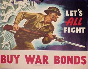 propaganda di guerra