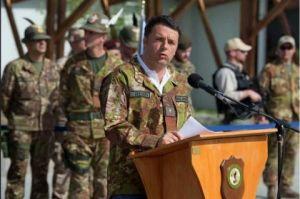 renzi-herat-afghanistan