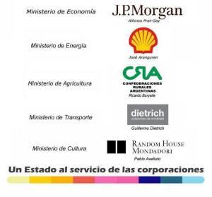 argentina-multinational
