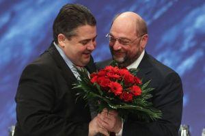 gabriel-schulz-SPD-germania