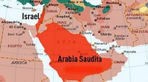 Arabia_Sauditi_1