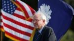 La vecchia Paura Rossa? Sanders, il socialismo e l'anticomunismo deiDemocrats