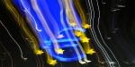 Crescono paesi ribelliall'euro