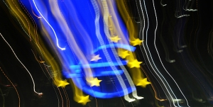 euro-fall