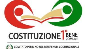 logo-comitato-CDC