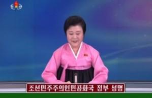 test-bomba-h-pyongyang
