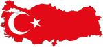 COMUNICATO DELLA PEACE ASSOCIATION OF TURKEY: La reazione è nemica dellapace