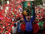 Venezuela: gli sviluppi politici nel paese in una intervista a Geraldina Colotti da LiberaTV