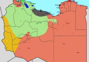 LIBIA-2016