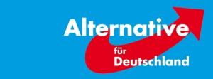 alternative-fur-deutschland