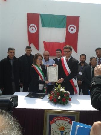 foto tunisia 2