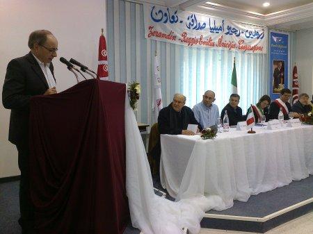 foto tunisia 6