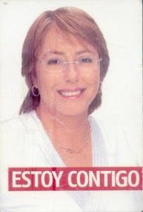 M. Bachelet