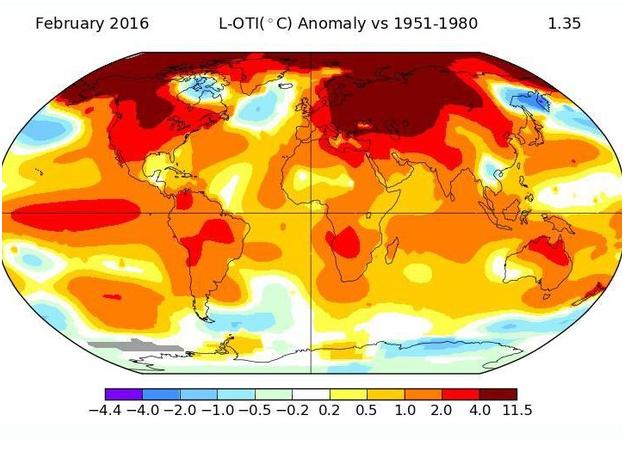 Mappa climatica 1-vento