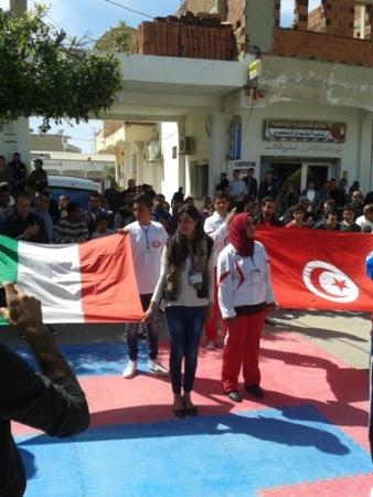 reggio-tunisia-4-small