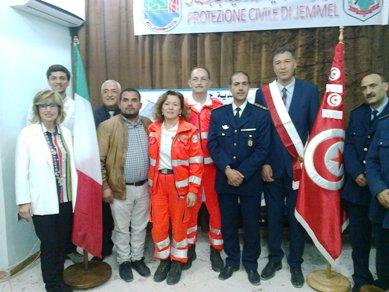 reggio-tunisia-7-small