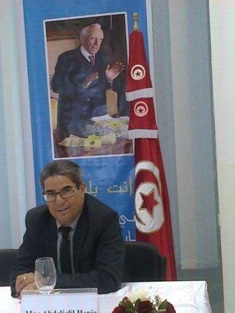 reggio-tunisia-9-small