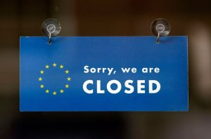 sorry-we-are-closed-EU