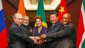 BRICS_G-20_summit_in_Brisbane,_Australia