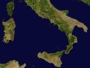 Mezzogiorno_d'Italia