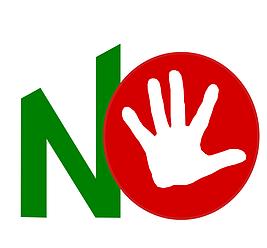 no-deforma-costituzionale