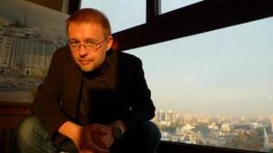 Andre-Vlchetk
