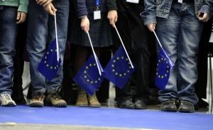 fine-europa