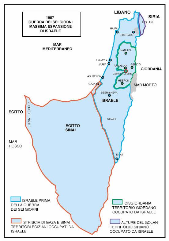 palestinamappa1967