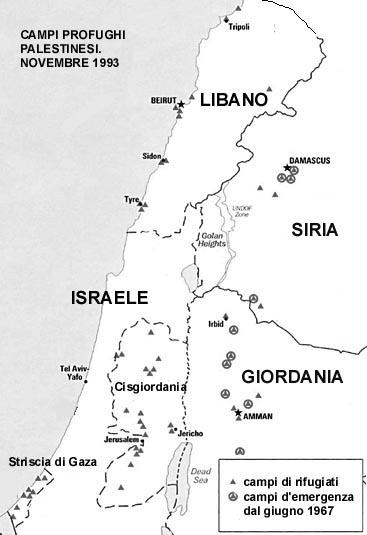 palestinamapparifugiati