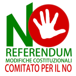 Costituzione, i Comitati del NO restano in campo – Video interventi dell'Assemblea 21/1/2017 – Roma